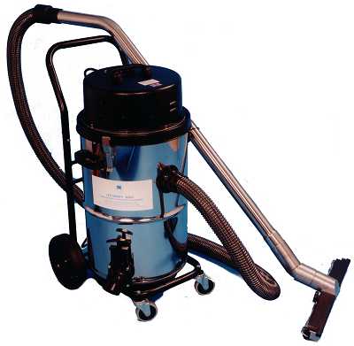 svk30 wet and dry industrial vacuum cleaner